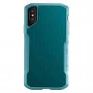 Element Case iPhone XS Max Shadow Kılıf (MIL-STD-810G)