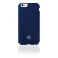 Evutec iPhone 6 Balistik ST Serisi Kılıf (MIL-STD-810G)