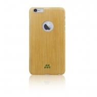 Evutec iPhone 6 Wood S Serisi Bambu Kılıf