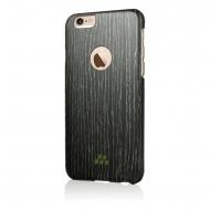 Evutec iPhone 6 Plus Wood S Serisi Snap Ahşap Kılıf