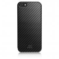 Evutec Apple iPhone SE/5/5S Karbon Osprey S Serisi Kılıf