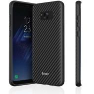 Evutec Samsung Galaxy S8 Plus AER Serisi Kılıf (MIL-STD-810G)
