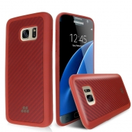 Evutec Samsung Galaxy S7 Edge Kılıf