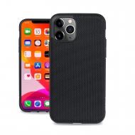 Evutec iPhone 11 Pro AERGO Serisi Balistik Kılıf (MIL-STD-810G)