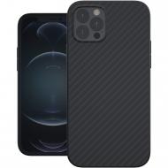 Evutec iPhone 12 Pro Max Ballistic Kılıf