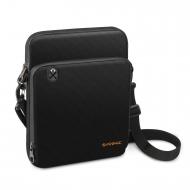 FINPAC Omuz Tablet Çantası (11 inç)