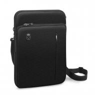 FINPAC Omuz Tablet Çantası (12.9 inç)