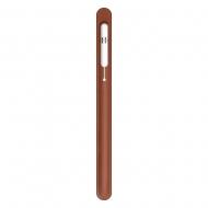 FRTMA Apple Pencil 1. Nesil Deri Kılıf
