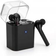 Fantime Fun 7 Wireless Kulak İçi Kulaklık