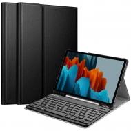 Fintie Samsung Galaxy Tab S7 Klavyeli Kılıf (11 inç)