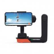 Freefly Movi Cinema Robot Akıllı Telefon Sabitleyici