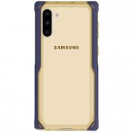 Ghostek Galaxy Note 10 Cloak Serisi Kılıf (MIL-STD-810G)
