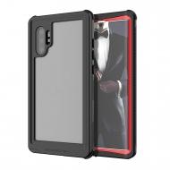 Ghostek Galaxy Note 10 Plus Su Geçirmez Kılıf (MIL-STD-810G)