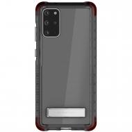 Ghostek Galaxy S20 Plus Covert Serisi Kılıf (MIL-STD-810G)