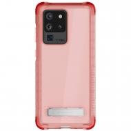 Ghostek Galaxy S20 Ultra Covert Serisi Kılıf (MIL-STD-810G)