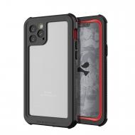 Ghostek iPhone 11 Pro Max Su Geçirmez Kılıf (MIL-STD-810G)