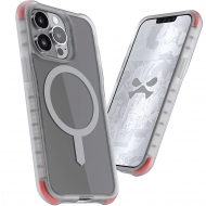 Ghostek iPhone 13 Max Covert Serisi Kılıf (MIL-STD-810G)