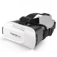INSTEN 3D VR Sanal Gerçeklik Gözlüğü