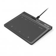 Jelly Comb Çoklu Dokunmatik Navigasyon Touchpad