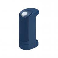 Just Mobile ShutterGrip Telefon İçin Kamera Deklanşörü