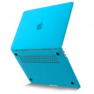 Kuzy MacBook Air Kılıf (13 inç) )(2018)
