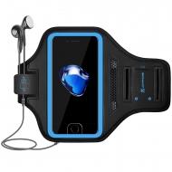 LOVPHONE iPhone 7/6S/6 Koşu Kol Bandı