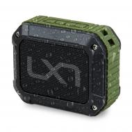 LX7 Outdoor Kablosuz Su Geçirmez Bluetooth Hoparlör