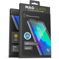 Magglass Samsung Galaxy Note 20 Ekran Koruyucu Temperli Cam