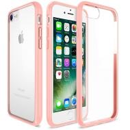 Maxboost Apple iPhone 7 HyperPro Serisi Kılıf