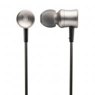 Meze 11 Neo Hi-Fi Kulak İçi Kulaklık