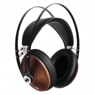 Meze 99 Classics Walnut Kulak Üstü Kulaklık