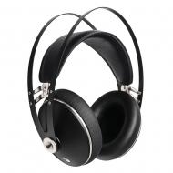 Meze 99 Neo Hi-Fi Kulak Üstü Kulaklık