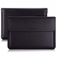 MoKo iPad Pro Sleeve Kılıf (11 inç)