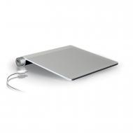 Mobee Technology Power Bar