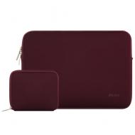 Mosiso Macbook 11 inç Su Geçirmez Çanta