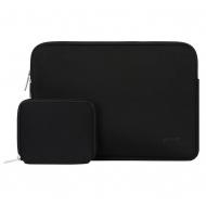 Mosiso Macbook 15 inç Su Geçirmez Çanta