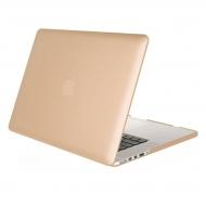 Mosiso MacBook Pro 13 inç Retina Plastik Sert Kılıf Kapak