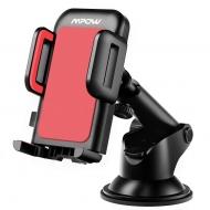 Mpow Araç İçin Telefon Tutucu (Vantuz/Vakumlu)