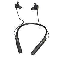 Mpow Focus Gürültü Önleyici Ense Tipi Bluetooth Kulaklık