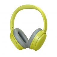 Mpow H10 Çift Mikrofonlu Kulak Üstü Bluetooth Kulaklık
