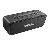 Mpow SoundHot R6 Bluetooth Hoparlör