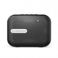 MuveAcoustics Box Wireless Bluetooth Hoparlör