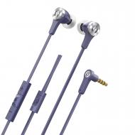 MuveAcoustics Drive Kablolu Kulak İçi Kulaklık