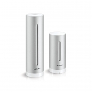 Netatmo Weather Station Indoor/Outdoor