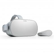 Oculus Go Sanal Gerçeklik Gözlüğü (32GB)