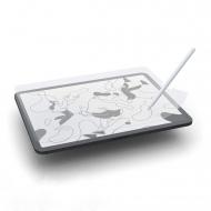 PaperLike iPad Pro Nanodots Mat Ekran Koruyucu (12.9 inç)(2 Adet)