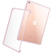 Poetic Apple iPad Bumper Kılıf (10.2 inç)(7.Nesil)