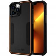 Poetic Neon Serisi iPhone 13 Pro Max Darbeye Dayanıklı Koruyucu Kılıf
