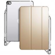 Poetic iPad Mini 5 Lumos X Serisi Kalem Bölmeli Kılıf