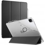 Poetic iPad Pro Lumos X Serisi Kalem Bölmeli Kılıf (12.9 inç)(4.Nesil)